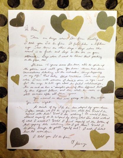 cohber-fuel-letter