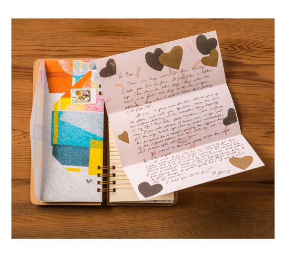 letter-with-envelope