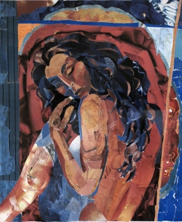 self-portrait-collage-1994